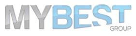 MyBest Store