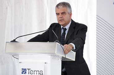 Intervista a Luigi Ferraris – Amministratore Delegato e Direttore Generale di Terna