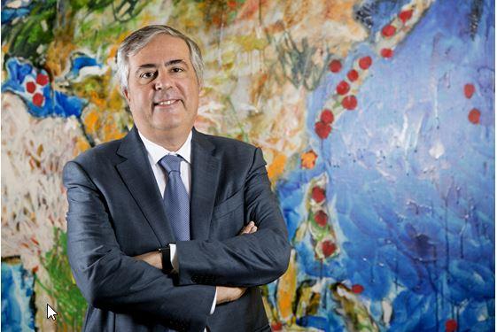 Staff Italia entra a far parte di Uvet: per il Gruppo nel 2019 previsto un fatturato di 100Mln Euro