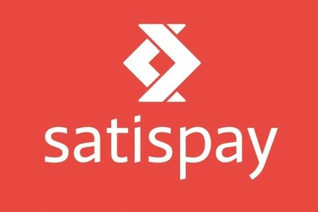 Serenissima Ristorazione: è ora disponibile il pagamento con Satispay