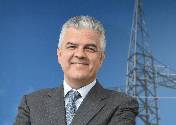 """Luigi Ferraris a """"Il Sole 24 Ore"""": l'avvio dell'hub elettrico d'Europa e il ruolo cruciale di Terna"""