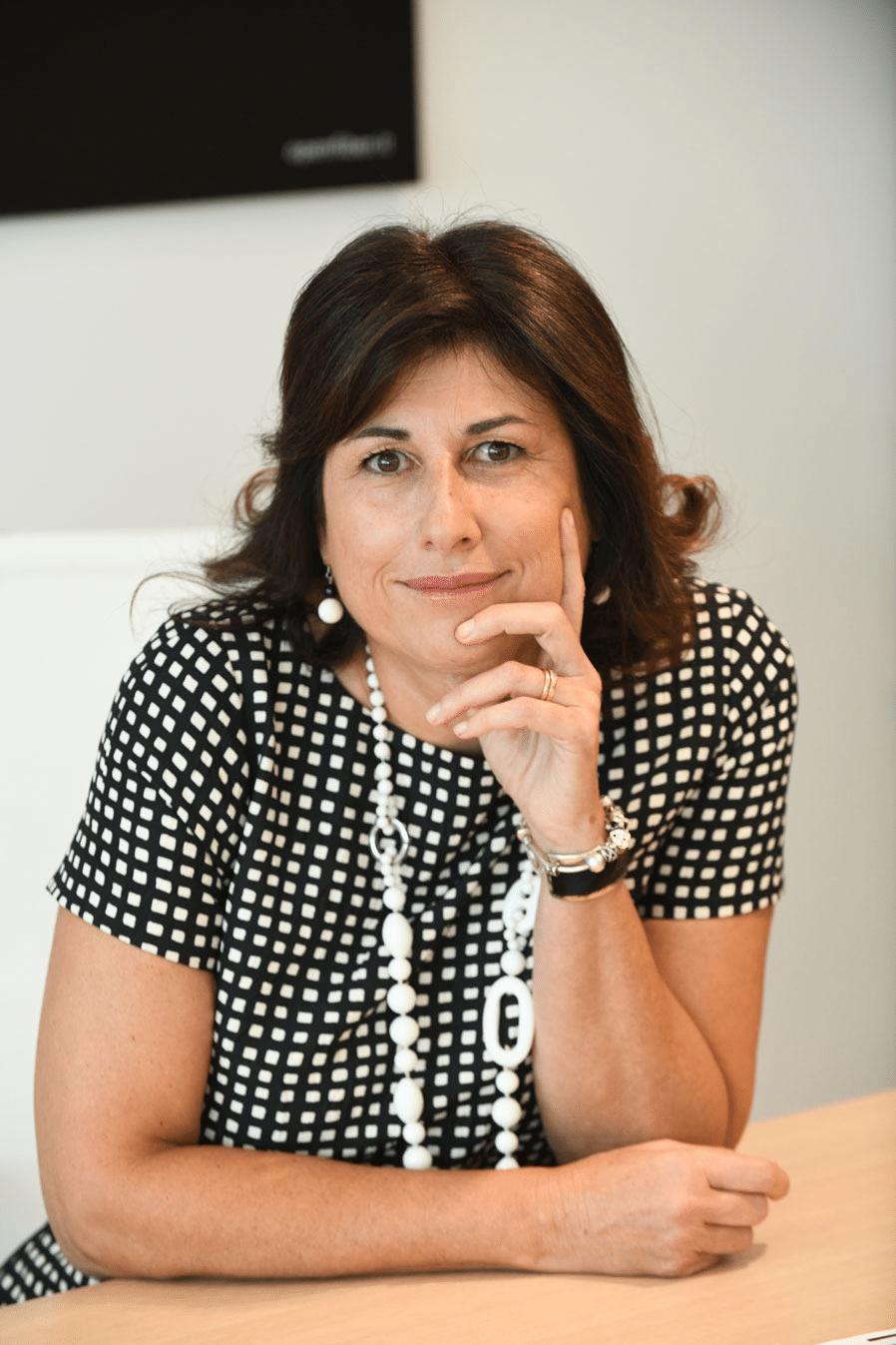 """Open Fiber in crescita: l'intervista di Elisabetta Ripa ad """"Affari e Finanza"""" (La Repubblica)"""