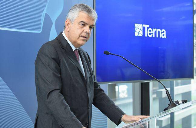 I green bond Terna per la sostenibilità: il valore nelle parole dell'AD e DG Luigi Ferraris