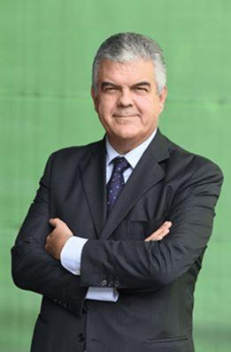 Luigi Ferraris: investimenti, linee a basso impatto ambientale e dividendi nel Piano Terna