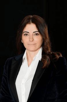 Anna Tavano a TgCom24: l'intervista alla Head di Global Banking di HSBC Italia