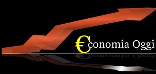 Economia Oggi