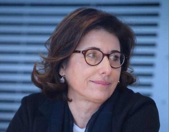 """Nel 2023 la fibra ottica in tutte le regioni: l'AD di Open Fiber Elisabetta Ripa a """"La Stampa"""""""