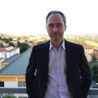 Claudio Bertini, l'esperienza nel settore della consulenza ambientale