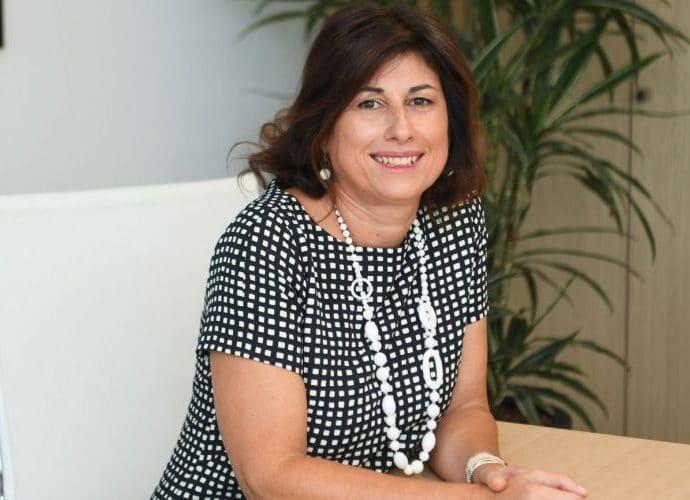 """""""La Stampa"""", Elisabetta Ripa: l'impegno di Open Fiber per la ripresa post-emergenza"""