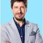 Daclé approva il miglior bilancio della presidenza di Paolo Campiglio