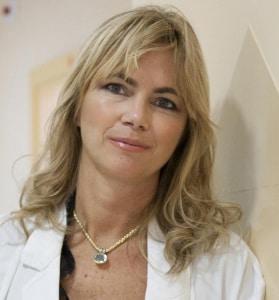 """Covid-19, Susanna Esposito: """"Per la Fase 2 indispensabili test sierologici su larga scala"""""""