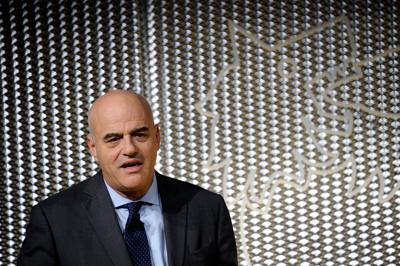 Eni: il CdA riconferma Claudio Descalzi alla guida del gruppo