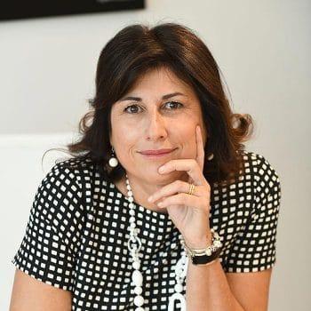 Elisabetta Ripa: Open Fiber al lavoro per costruire la rete del futuro