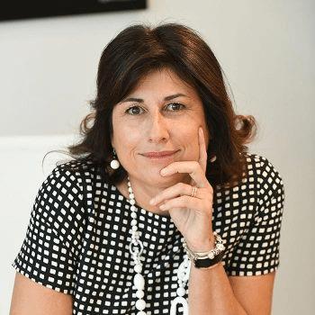 """Fase 2, Open Fiber accelera gli investimenti: l'AD Elisabetta Ripa ad """"Affari Italiani"""""""