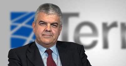 Terna, la performance del Gruppo nel primo trimestre 2020