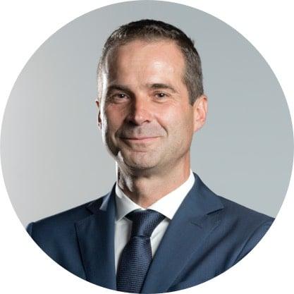 Roberto Tomasi: studi, competenze e incarichi dell'AD di ASPI