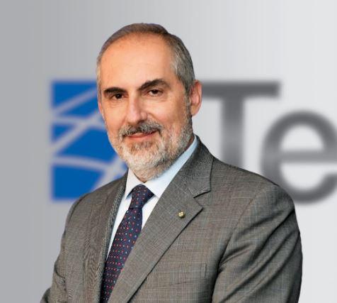 Terna: il Gruppo guidato da Stefano Donnarumma dà il via al riassetto della rete elettrica in Veneto