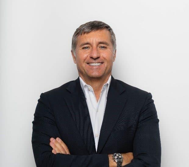Digital revolution: Vittorio Massone analyzes the factors contributing to the phenomenon of disruption