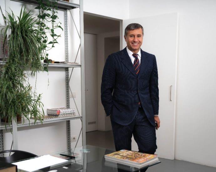 La Digital Revolution sconvolgerà il business model: l'opinione di Vittorio Massone