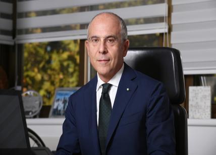 Francesco Starace: le riflessioni dell'AD di Enel su '100 Italian e-mobility stories 2020'