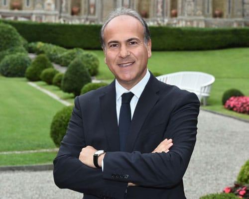 FS Italiane, Gianfranco Battisti: Trenitalia rinnova in Lazio il parco mezzi entro il 2024